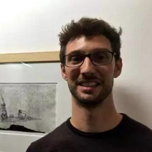 Graveur L'espace culturel Les Dominicaines de la ville de Pont-l'Evêque a construit un projet de jumelage artistique en 2020/2021 avec cet artiste, le 1