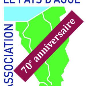 L'association est fondée le 25 mars 1950 et est reconnue d'utilité publique par décret du 29 novembre 1958.  Ses activités:  Publications:   La 1